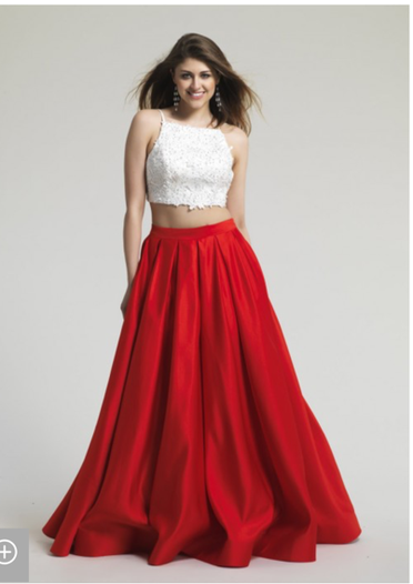 Prom Gowns Glens Falls / Saratoga Bride and Gown